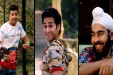 Fukrey Returns Trailer: Pulkit Samrat-Varun Sharma Starrer Promises A Good Laugh