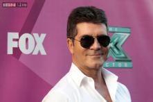 'Britain's Got Talent' judge Simon Cowell wants a daughter