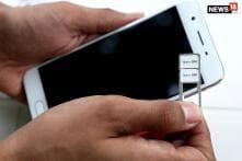UIDAI Nod to Telcos' Blueprint on New SIM Re verification Modes