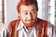 Pran turned villains into stars, says Bollywood