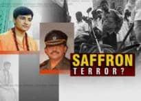 Terror a religion? Faith shaken by blast probe