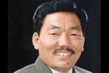 Sikkim CM Chamling sells crorepati dream