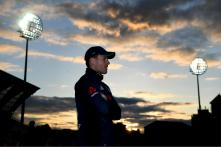 Switching Focus to ODI Cricket Has Helped England - Morgan