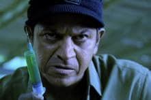 Shivarajkumar's 'Killing Veerappan' to release on December 11