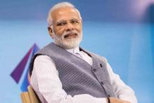 Prime Minister Narendra Modi Seeks Ideas for November's Mann ki Baat