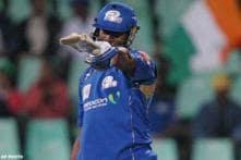 CL T20: Mumbai crush Guyana by 31 runs