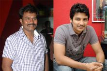 Jeeva to act in director Hari's next Tamil flick