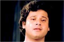 Nusrat Jahan, Dev, Jeet Gannguli, Arindam Sil Mourn Death of Veteran Bengali Actor Tapas Pal