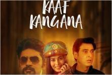 Twitter Pokes Fun at Trailer of Pakistani Film Kaaf Kangana with Hilarious Memes