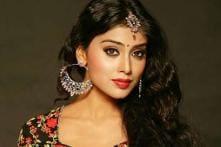 Zilla Ghaziabad: Shriya Saran to do an item number