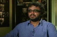'Raging Bull' inspired Dibakar Banerjee