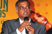 Gautham Vasudev Menon to produce Selvaraghavan's next directorial venture