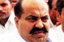 CBI Raids Former SP MP Ateeq Ahmed's Prayagraj Home, Office Premises