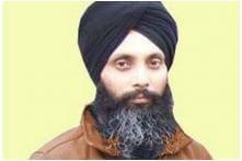 Canada Police Detain Khalistani Militant Hardip Singh Nijjar After Amarinder's 'Terror' List to Trudeau