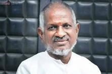 Ilayaraja is perfectly fine: Venkat Prabhu