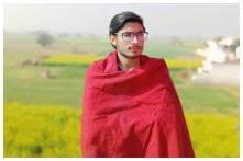 Entrepreneur Sunil Kumar Provides Motivational Content in a Light-Hearted Manner on Telegram App