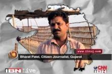 CJ Blog: Protect fishermen's rights at Mundra