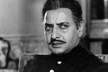 Couldn't show Pran the 'Zanjeer' remake: Amit Mehra