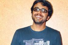 PVR Pictures ties up with Dibakar Banerjee