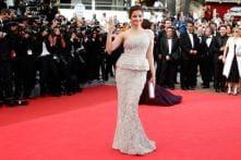 Aishwarya Rai Bachchan turns 42: Her most stylish moments