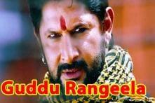Confirmed! Arshad Warsi-Aditi Rao's 'Guddu Rangeela' to be released on July 3