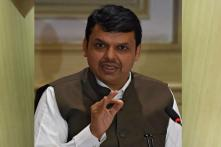 Maharashtra CM Fadnavis Welcomes SC Decision on Activists' Arrest