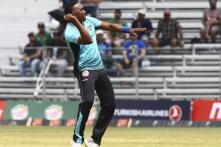Second Edition of Global T20 Canada from July 25 to August 11