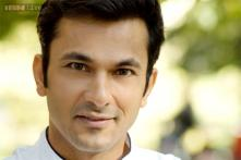 'MasterChef India' host Vikas Khanna approached by Hollywood for a biopic on his journey from Amritsar to the US
