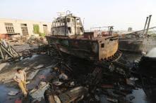 Yemen on Brink of 'Major Catastrophe, Says UN Aid Chief