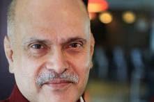 Income Tax Raids at Media Baron Raghav Bahl's Noida Home, 'The Quint' Office