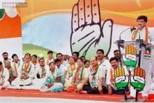 BJP gains in Marathwada, Chavan & Deshmukh clan face tough challenge in their bastions