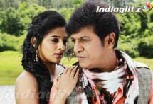 'Lakshmi' Review: It is strictly for Shivakumar's fans