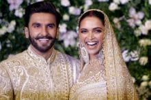 Will Ranveer Singh Adopt Deepika Padukone's Surname? Actress Clarifies