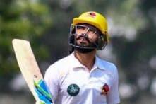 Pakistan Recall Fawad Alam for Historic Sri Lanka Test Series