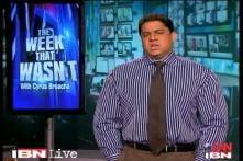 TWTW: Cyrus Broacha's take Kasab's hanging
