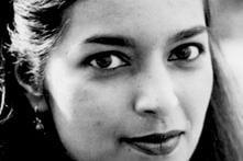 Irish writer pips Jhumpa Lahiri to win top UK prize