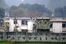 Pathankot attacks investigation by Pak Team: A Paradigm Shift