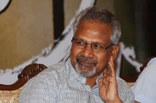 Filmmaker Mani Ratnam hale and hearty, visited hospital for a regular checkup