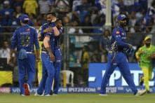 IPL Brand Value Rises 7% to $6.8 Billion in 2019: Report