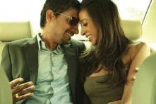 Chandan Roy Sanyal describes 'Mango' as funny, absurd love story