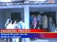 Engineer death in Bihar: Murder or suicide?
