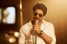 Shah Rukh Khan Completes 27 Years in Bollywood, Fans Congratulate King of Romance