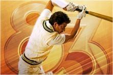 '83 Character Posters: Tahir Raj Bhasin Aces Straight Drive as Sunil Gavaskar