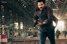 Shoot of Anil Kapoor's '24' season two to start soon