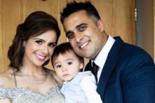 UK Sikh Couple, Who Faced Racial Discrimination, Win Adoption Battle in Landmark Ruling