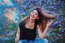 Aalia Furniturewalla: Meet Pooja Bedi's Gorgeous Daughter