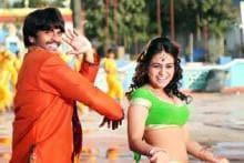 Telugu Friday: 'Kho Kho' to battle '3G Love' and 'Rye Rye' at the Telugu box office