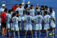 Indian coach best option for team: Dhanraj Pillay
