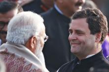 Court to Decide on Case Against Rahul Gandhi for Derogatory Remarks Against PM Modi on June 7