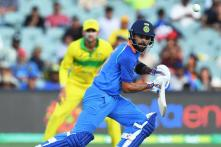 WATCH | Kohli Shows He Remains Peerless in Run Chases: Memon